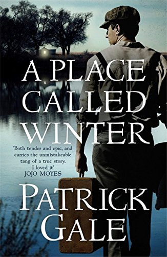 a-place-called-winter-costa-shortlisted-2015