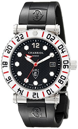 charriol-rotonde-gmt-mens-42mm-black-rubber-quartz-date-watch-rt42gmtw142g01