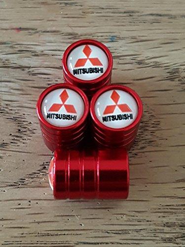 mitsubishi-rot-deluxe-auto-ventil-legierung-rad-staub-caps-alle-modelle-ventilkappen-staubschutzkapp