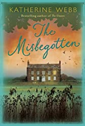 The Misbegotten (English Edition)