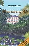 Image of Eburonengold: Ein Windeck Historien-Krimi