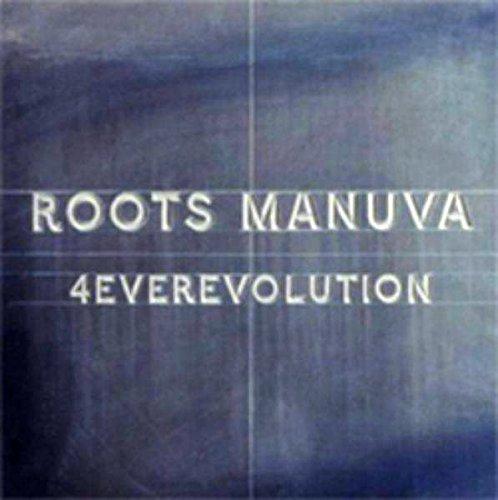4everevolution
