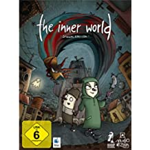 The Inner World [Mac Download]