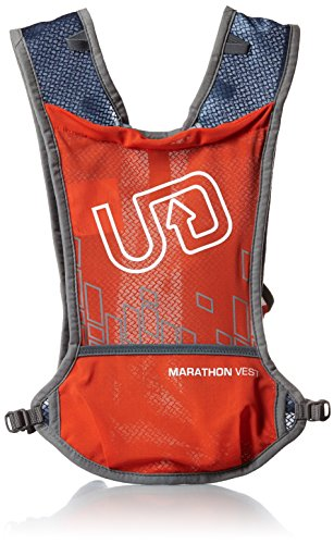 ultimate-direction-marathon-chaleco