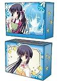 Character Collection SP Tasche Deck Kisaragi GOLDSTAR Fujimaru %ÀÞÌÞÙ¸«°Ã%life%ÀÞÌÞÙ¸«°Ã%