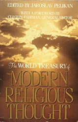 Modern Religious Thought