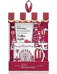 Baylis & Harding Beauticology Collection Petit Carnival Coffret Cadeau Crème de Douche/Mug