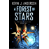A Forest of Stars: The Saga Of Seven Suns - BOOK TWO