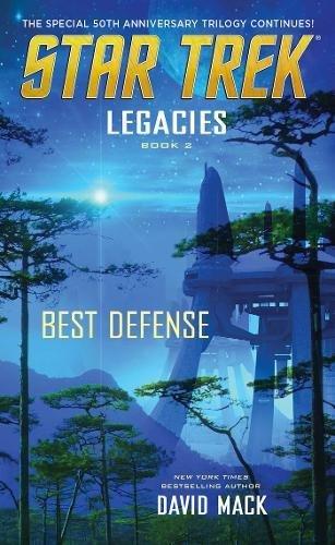 legacies-2-best-defense-star-trek-the-original-series