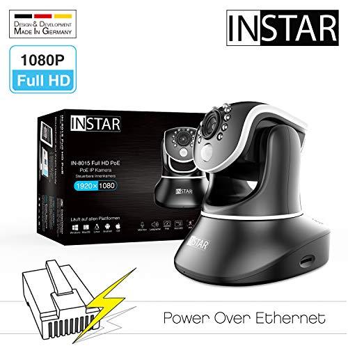InStar Kameraserie
