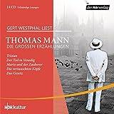ISBN 3844511652