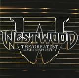 Westwood 12