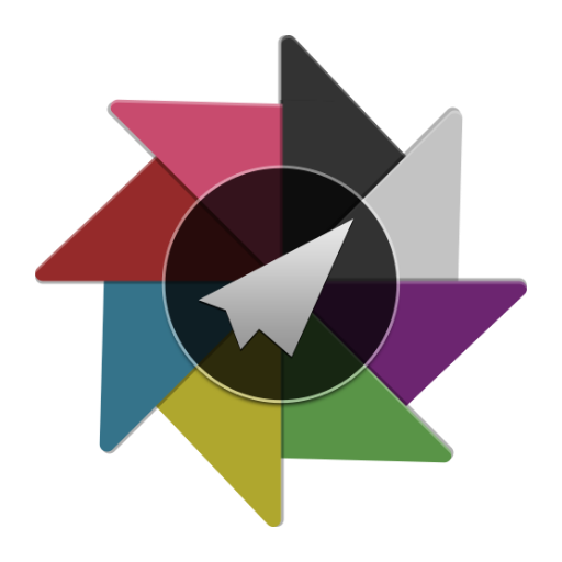 MailDroid Themes Plugin: Amazon co uk: Appstore for Android