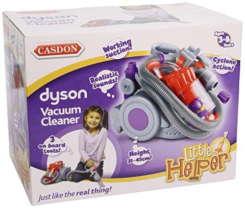 Spiel Dyson DC22