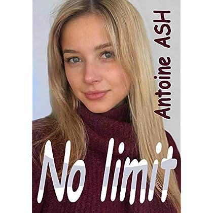 No limit: Episode 6 des Aventures érotiques d'un jeune Voyeur