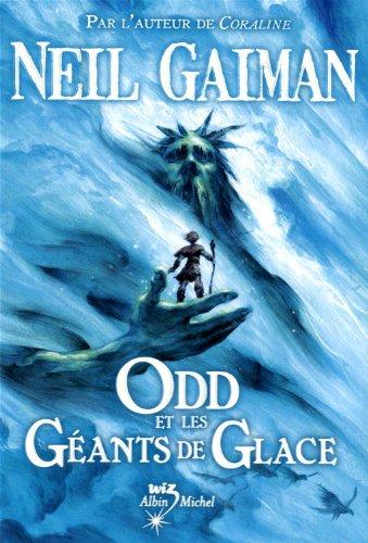 """<a href=""""/node/16134"""">Odd et les Géants de Glace</a>"""