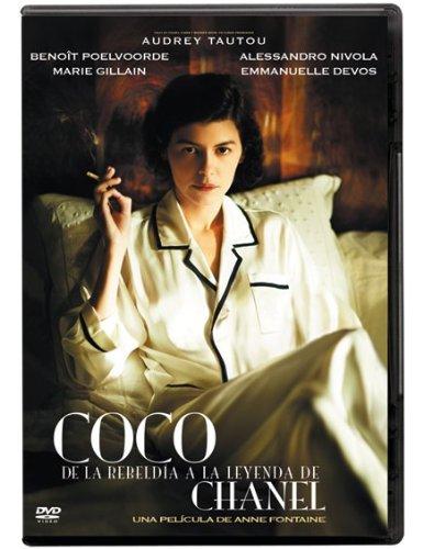coco-de-la-rebeldia-a-la-leyenda-de-chanel-dvd