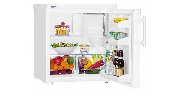 Minibar Kühlschrank Liebherr : Liebherr tx comfort kühlschrank kühlteil liters