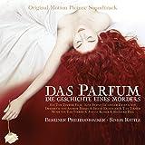 Perfumes Best Deals - Soundtrack