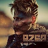 Generation Doom (Deluxe Version)