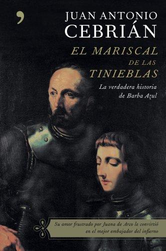 El Mariscal De Las Tinieblas