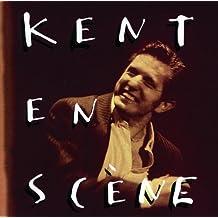 Kent En Scene