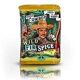 Filthy Cowboy Wild Fir Needle Spice Hand...
