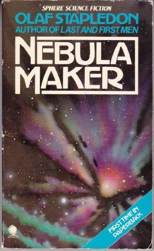 Nebula Maker