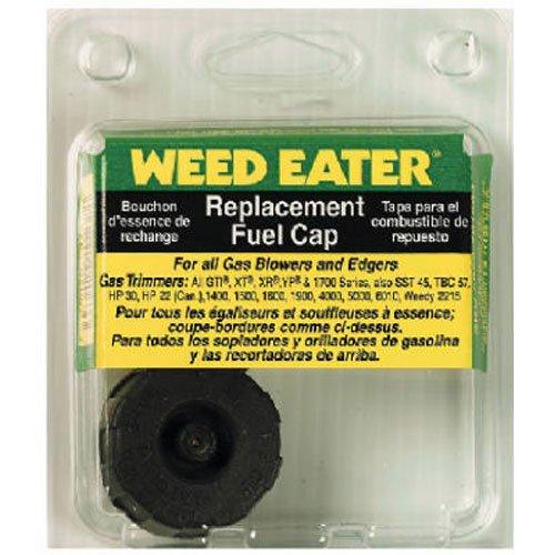 poulan-weed-eater-701583tapa-de-combustible-para-hojas-de-soplado