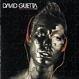 Kultiges Album, als Guetta noch unbekannt war, weniger kommerziell, aber sehr tanzbar und innovativ - hörenswert !!! (CD Album, 13 Titel) Just A Little More Love / Sexy 17 / You / Lately / Distortion / Give Me Something etc. u.a.