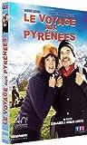 """Afficher """"Voyage aux pyrenees (Le)"""""""