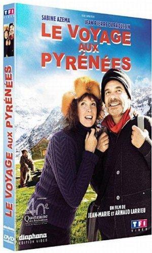 """<a href=""""/node/38057"""">Voyage aux Pyrénées Le</a>"""