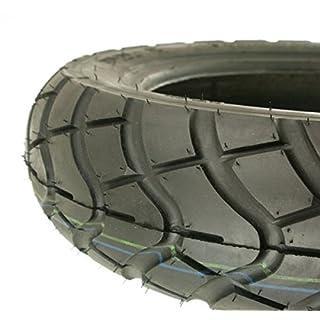 Reifen Kenda K761 130/60-13 53J TL Rollerreifen (M+S) für Roller / Scooter