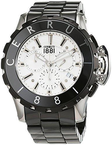 cerruti-mens-quartz-watch-with-black-dial-analogue-display-quartz-ceramic-cra07-8e219h