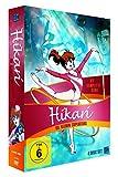 Hikari: Die kleinen Superstars - Die komplette Serie [4 DVDs]