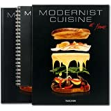 Modernist Cuisine at Home Portuguese Edition (Portuguese Brazilian Edition) by Nathan Myhrvold (2014-09-16)