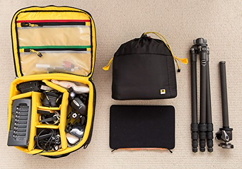 mountainsmith-kit-cube-travellor-black