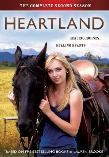 heartland-season-2-by-shaun-johnston