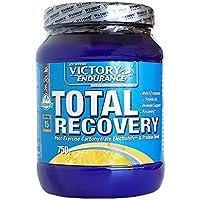 VICTORY ENDURANCE Total Recovery Banana 750 g