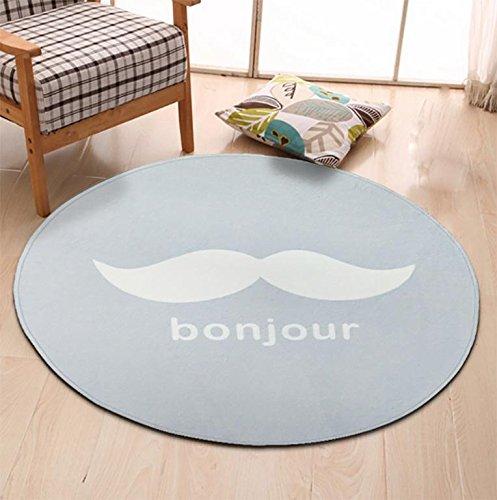 guo-stuoie-di-salita-salita-pad-tappeto-comodino-soggiorno-di-camoscio-anti-skid-circolare-del-fumet