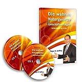 Expert Marketplace - Edgar K. Geffroy, HoF Media 3944179005