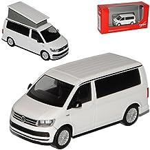 Suchergebnis auf Amazon.de für: t5 modellauto