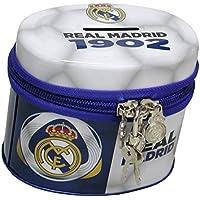 Preisvergleich für CYP Imports Spardose Real Madrid