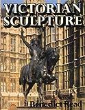 Victorian Sculpture