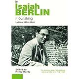 Flourishing: Letters 1928 - 1946