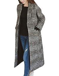 2019 rabatt verkauf ziemlich billig attraktiver Preis Suchergebnis auf Amazon.de für: mantel sherlock - Damen ...