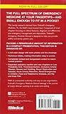 Image de Tintinalli's emergency medicine. Manual