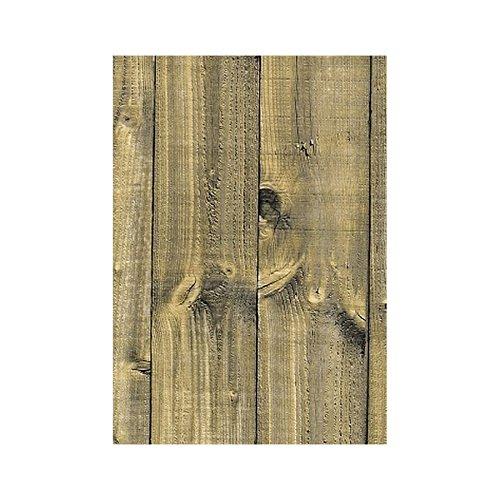 fontfix-mini-rouleaux-adhesifs-045x2ml-old-wood