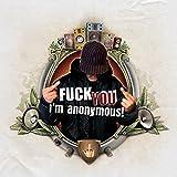 On garde l'anonymat [Explicit]