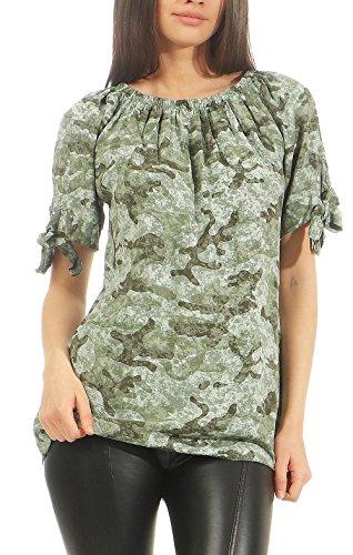 Hemden Angemessen Männer Stilvolle Beiläufige Einfarbig Slim Fit Kleid Langarm-shirt Geschäfts Top Fest In Der Struktur